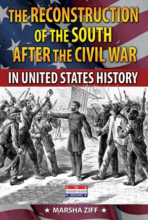 a history of the immigration in united states after civil war After the civil war, america's growing industrial economy required the addition of many more workers, and this need was filled once again by immigrants arriving from europe  the current phase of immigration history began in 1965, when strict quotas based on nationality were eliminated in 1978, the united states government set a single.