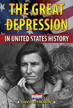 """<h2><a href=""""http://www.bluewaveclassroom.com/books/The_Great_Depression_in_United_States_History/4272"""">The Great Depression in United States History: <i></i></a></h2>"""