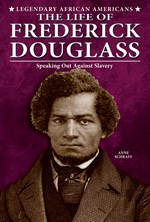 """<h2><a href=""""http://www.bluewaveclassroom.com/books/The_Life_of_Frederick_Douglass/4281"""">The Life of Frederick Douglass: <i>Speaking Out Against Slavery</i></a></h2>"""