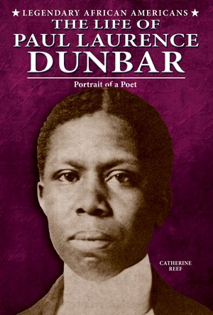 Picture of The Life of Paul Laurence Dunbar: Portrait of a Poet