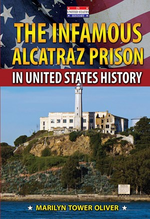 Picture of The Infamous Alcatraz Prison in United States History: