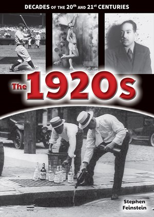 Picture of The 1920s