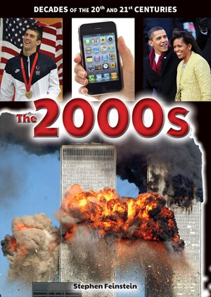 Picture of The 2000s