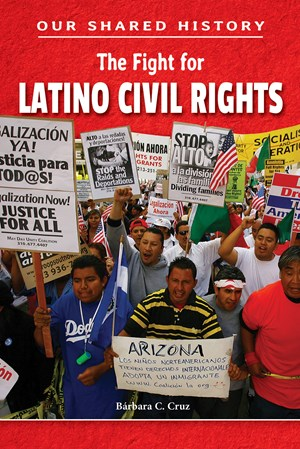 Picture of The Fight for Latino Civil Rights