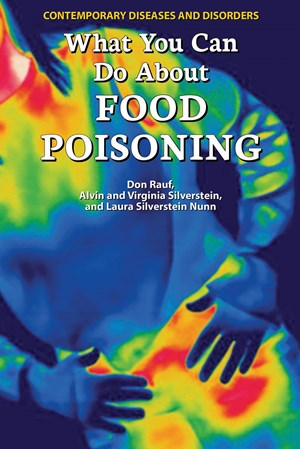 Picture of What You Can Do About Food Poisoning