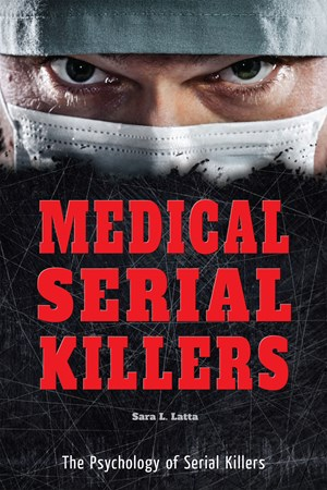 Picture of Medical Serial Killers: