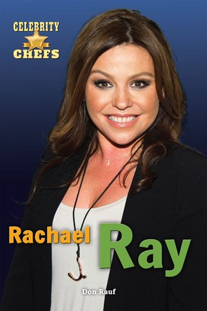 Picture of Rachael Ray:
