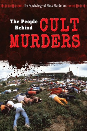 an analysis of the era of mass murder Includes bibliographical references and index introduction the mass murder and genocide / robert gellately and ben kiernan -- pt i genocide and modernity.
