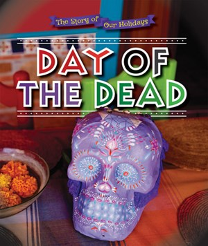 Picture of Day of the Dead: