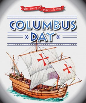 Picture of Columbus Day: