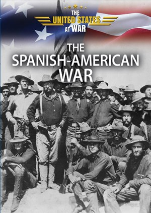 Picture of The Spanish-American War: