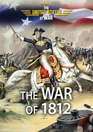 Picture of The War of 1812: