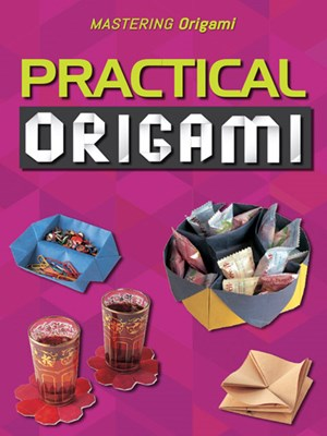 Picture of Practical Origami: