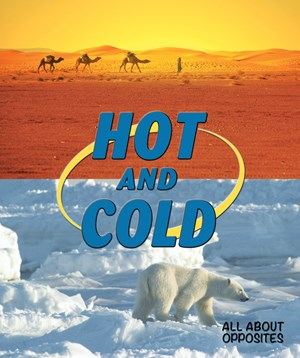 Picture of Hot and Cold: