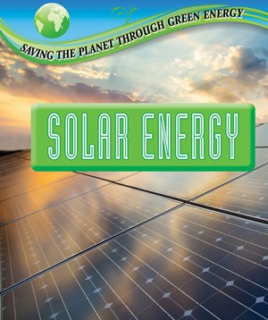 Picture of Solar Energy: