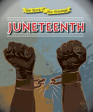 Picture of Juneteenth: