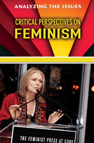 Picture of Critical Perspectives on Feminism: