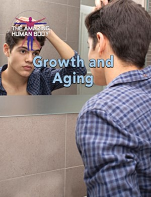 Picture of Growth and Aging: