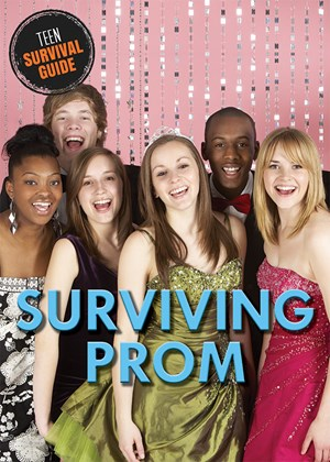 Picture of Surviving Prom: