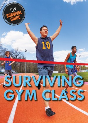 Picture of Surviving Gym Class: