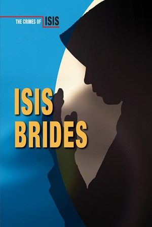 Picture of ISIS Brides: