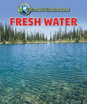 Picture of Fresh Water: