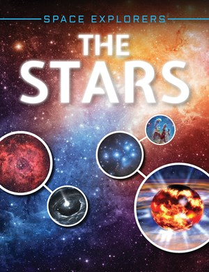 Picture of The Stars:
