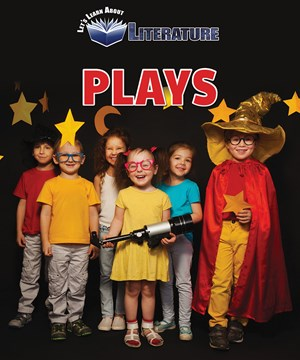 Picture of Plays: