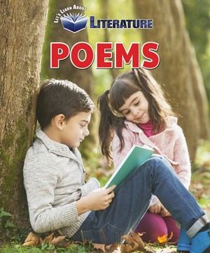 Picture of Poems: