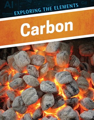 Picture of Carbon: