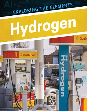 Picture of Hydrogen: