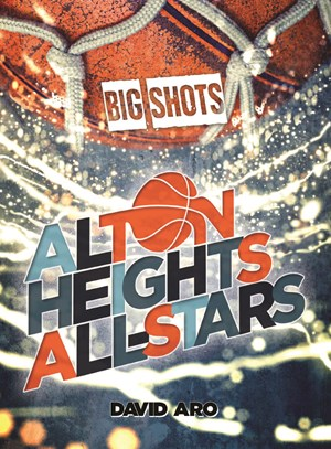 Picture of Big Shots: