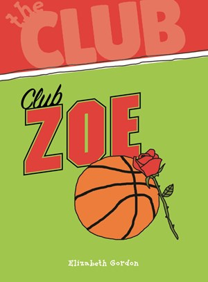Picture of Club Zoe: