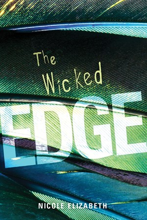 Picture of The Wicked Edge: