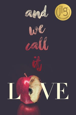 Picture of And We Call It Love: