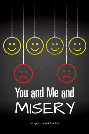 Picture of You and Me and Misery: