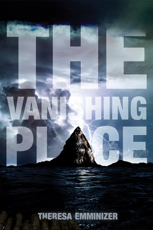 Picture of The Vanishing Place: