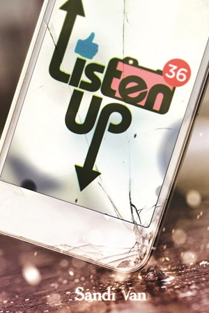 Picture of Listen Up:
