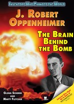 "<h2><a href=""../books/J_Robert_Oppenheimer/2045"">J. Robert Oppenheimer: <i>The Brain Behind the Bomb</i></a></h2>"
