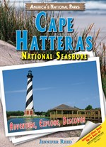 "<h2><a href=""../Cape_Hatteras_National_Seashore/521"">Cape Hatteras National Seashore: <i>Adventure, Explore, Discover</i></a></h2>"