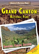 "<h2><a href=""http://www.enslow.com/books/Grand_Canyon_National_Park/525"">Grand Canyon National Park: <i>Adventure, Explore, Discover</i></a></h2>"