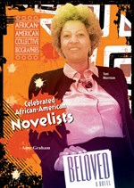 <h2>Celebrated African-American Novelists</h2>