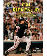 "<h2><a href=""http://www.speedingstar.com/books/Cal_Ripken_Jr/4151"">Cal Ripken, Jr.: <i>Hall of Fame Baseball Superstar</i></a></h2>"