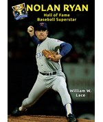 "<h2><a href=""http://www.speedingstar.com/books/Nolan_Ryan/4152"">Nolan Ryan: <i>Hall of Fame Baseball Superstar</i></a></h2>"