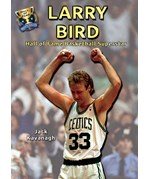 "<h2><a href=""http://www.speedingstar.com/books/Larry_Bird/4153"">Larry Bird: <i>Hall of Fame Basketball Superstar</i></a></h2>"