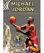 "<h2><a href=""http://www.speedingstar.com/books/Michael_Jordan/4154"">Michael Jordan: <i>Hall of Fame Basketball Superstar</i></a></h2>"
