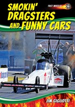 "<h2><a href=""http://www.speedingstar.com/books/Smokin_Dragsters_and_Funny_Cars/4167"">Smokin' Dragsters and Funny Cars: <i></i></a></h2>"
