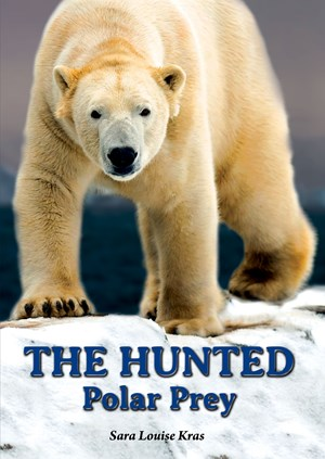 Picture of The Hunted: Polar Prey