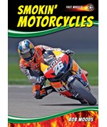 "<h2><a href=""http://www.speedingstar.com/books/Smokin_Motorcycles/4168"">Smokin' Motorcycles: <i></i></a></h2>"