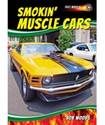 "<h2><a href=""http://www.speedingstar.com/books/Smokin_Muscle_Cars/4169"">Smokin' Muscle Cars: <i></i></a></h2>"